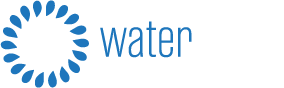 waterTALENT logo